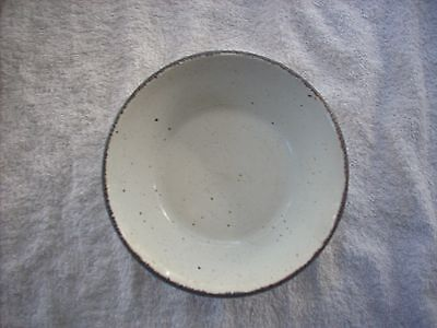 Midwinter Stonehenge Creation Bowl And Others Available