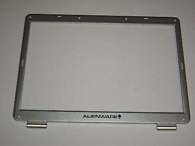Driver for Alienware M9750 Area-51 17.0 LCD