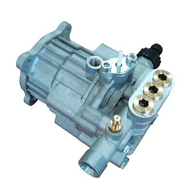Replacement Pump for 2200psi Pressure Washer Petrol