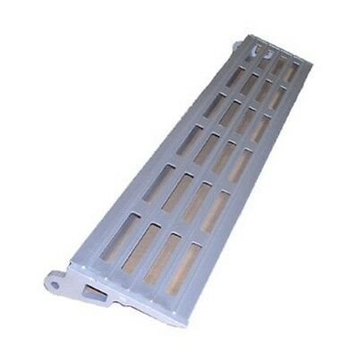 Roll-A-Ramp A45237-30 30 in. Approach plate non load bearing