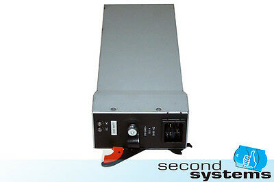 IBM BladeCenter E Netzteil 2000W Hot-Plug Power Supply PSU - 39Y7360