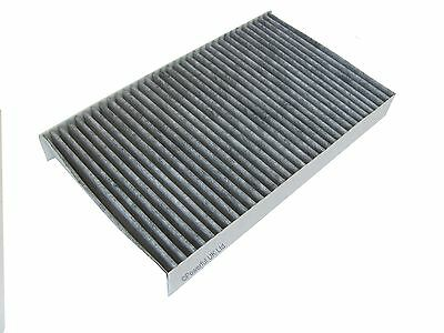 Cabin pollen/pollution filter for Land Rover Discovery 3 2005-2013 air LR023977