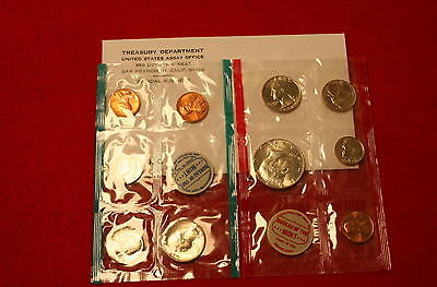 Mint Sets Special (1970 Mint Set) Low Combined Shipping