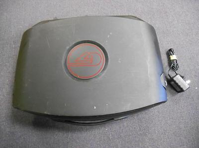 Gaems G155 Sentry Personal Gaming Environment *Used*