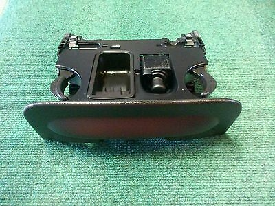 03-11 Mercury Grand Marquis Ford Crown Victoria Cup Holder Ash Tray BLACK