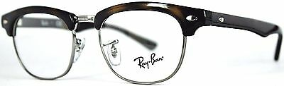 Ray Ban Kids Glasses / Fassung RB1548 3650 Gr.45 Insolvenzware # 261 (41)