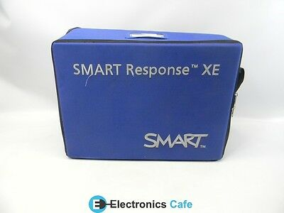 Smart 03-00182 Response XE Lot of 13