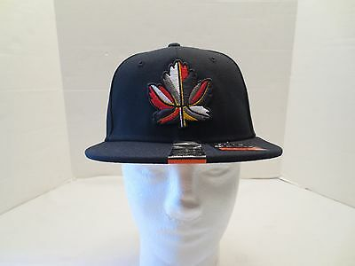 13343030f84 Nike Nba All Star Game True Snapback Adjustable Cap Hat Youth Nwt Black