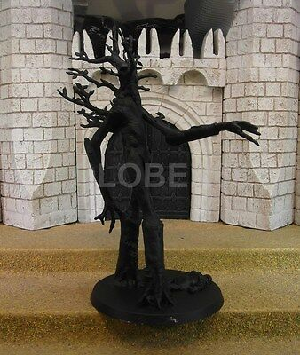 ENT - Lord Of The Rings Plastic Figure(s)