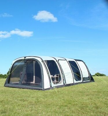 Outdoor Revolution Airedale 6.0 Air Tent