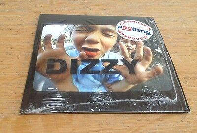 Mark Gonzales Skateboarding Dvd Dizzy Rare Anything