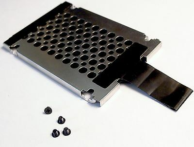 IBM Lenovo Thinkpad HDD Hard Disk Drive Caddy Tray X200 X201 X220 X230 T420 T430