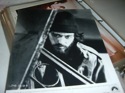 SERPICO-AL PACINO photo