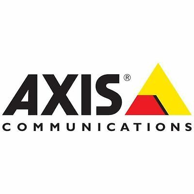 Axis 0879-100 - AXIS Camera Station - (v. 5) - Universal Device license - 4 ...