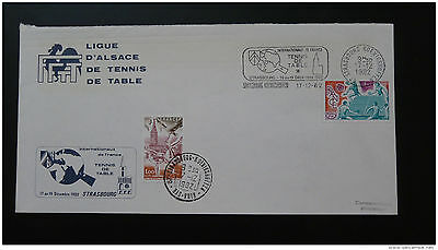 table tennis french championships cover 1982 (1)