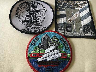 Claremore Oklahoma Police Patch Home of Will Rodges