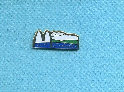 Pins Mc Donald's Annecy FRANCE  PI147