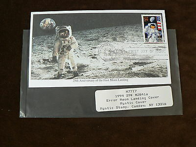 2009 USA First Day Cover, Bob Hope