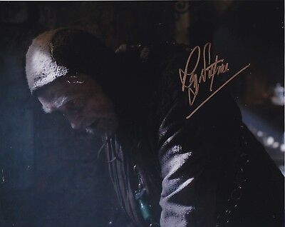 •Sale• Game Of Thrones Roy Dotrice (Hallyne) Signed 10x8 Photo