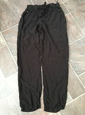 Women's Summer Trousers Size 10