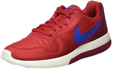 the best attitude c3df3 df6b6 Nib Nike 844857 640 Men Md Runner 2 Lw Running Casual Shoes Select Size $80