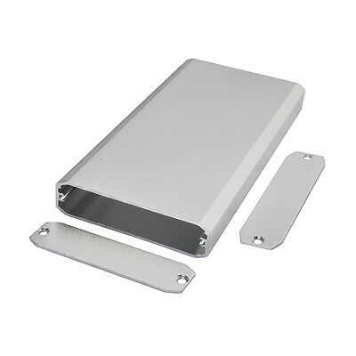 Aluminum Project Box Aluminum Enclosure Case Electronic 1159 Box