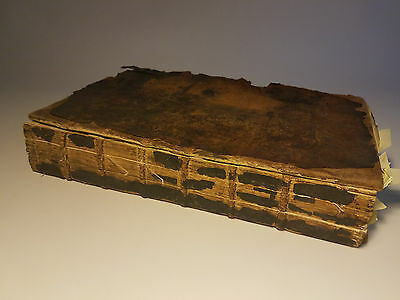 1738 Travels In Barbary & Levant Syria, Israel, Egypt, Jordan, Iraq Folio Maps