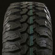 BRAND NEW TYRES 33x12.5R15 APLUS A929 MT