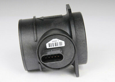 ACDelco GM ORIGINAL EQUIPMENT 213-1677 MASS AIR FLOW SENSOR AIRFLOW 15911983