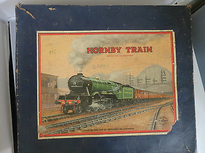 Hornby 101 Tank Passenger set and extra track