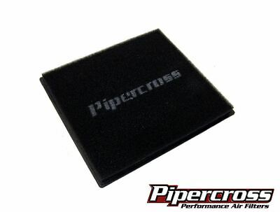 PP1885 Pipercross Air Filter Panel BMW 1 Series (F20/21) 120d 125d
