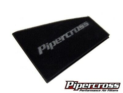 PP1844 Pipercross Air Filter Panel Ford Galaxy Mk2 1.6 1.8 2.0 TDCI 05/2006>