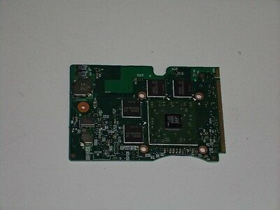 DELL DIMENSION 4550 ATI RADEON 9700 TX DISPLAY DRIVER DOWNLOAD