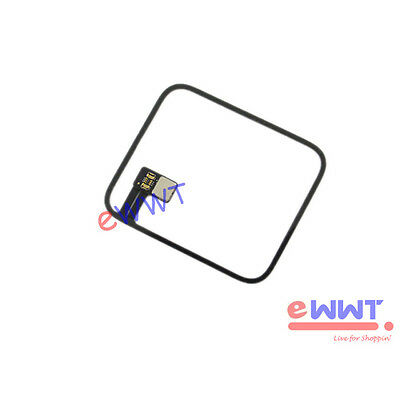 for Apple Watch Sport Series-2 38mm 2017 Screen Force Touch Sensor Flex ZVFE191