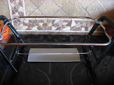 Farberware Open Hearth Rotisserie GRILL FRAME PART 454 454A For 450 460