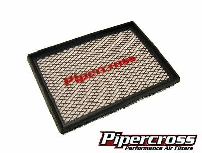 PP1221 Pipercross Air Filter Panel BMW Z3 2.0 2.2 2.8 3.0 M 3.2 Coupe 1996>