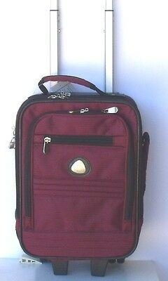 Lawn Bowls Trolley Bag Avalon Best Seller