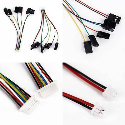 Pro PV Racing F3 Cleanflight Flight Controller Acro for FPV Quadcopter Deluxe PV