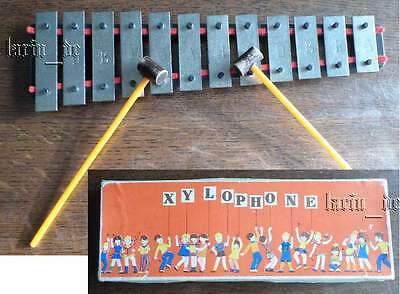 DDR Musikinstrument vintage communist East german Musical instrument  GDR RDA