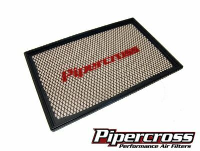 PP1683 Pipercross Air Filter Panel VW Golf Mk5 V6 R32 11/2005>09/2009