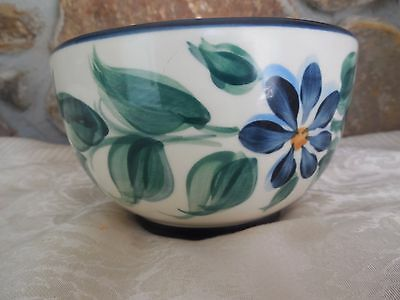 Gail Pittman Annabella Soup Cereal Or Small Vegetable Bowl Never Used