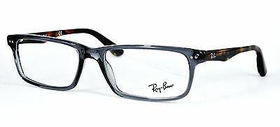 Ray-Ban Fassung / Glasses RB5277 5629 Gr. 54 Insolvenzware # 1 (32)**