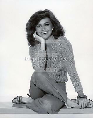 Sally Field 8x10 to 24x36 Photo Poster Canvas Wall Adhesive by LANGDON HL35