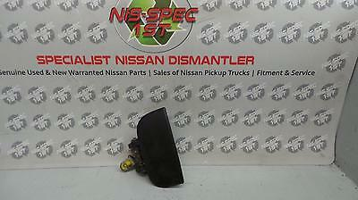 NISSAN TERRANO R3M Import 93-98 DRIVERS RIGHT REAR DOOR HANDLE OUTER
