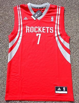 houston rockets nba swingman trikot adidas harden xxs. Black Bedroom Furniture Sets. Home Design Ideas