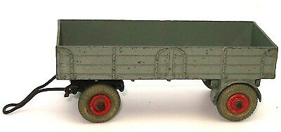 Dinky No. 951 Trailer For Foden