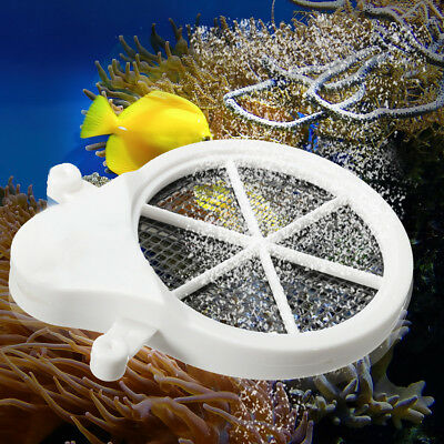 Chihiros Aquarium Replacement Mesh Algae Sterilizer for For Plant Fish Shrimp