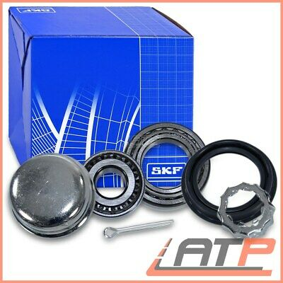 1x SKF WHEEL BEARING KIT FRONT LH OR RH PORSCHE 924 2.0 2.5 S 75-89