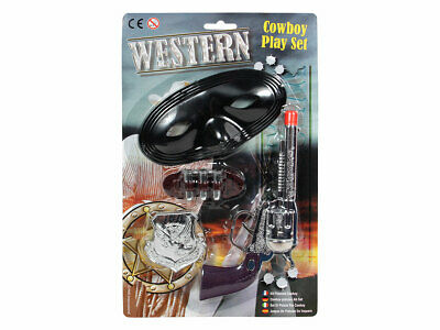 Western Strumpfband Cowgirl Strapsband Pistole Holster Can Can Pistole Holster