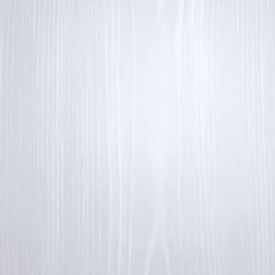 White Ash Gloss Bathroom PVC Cladding Kitchen Ceiling Panels Shower Wet Wall
